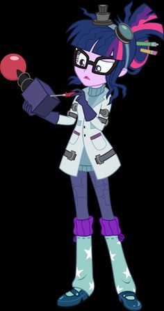 """I think I'm done """"huh"""" my portal gun Dumb ass """"a fucking portal gun pshh Those things don't fucking exist"""" bitch yes they fucking do hand me your screw driver *gets handed one* thanks Mlp Twilight, Princess Twilight Sparkle, Fluttershy, Equestria Girls, Dumb And Dumber, My Little Pony, Cool Girl, Childhood, Cartoon"""