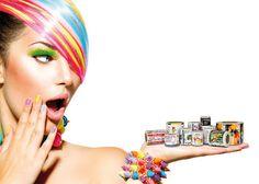 BESSERDRUCKEN: DigitaleRevolution bei Etikettendruckern Neue disr...