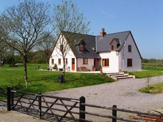 farmhouse1.jpg (1126×845)