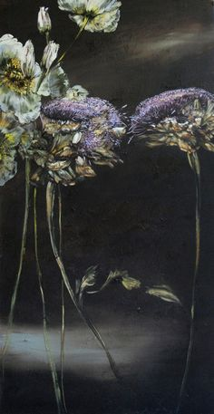 Claire Basler **