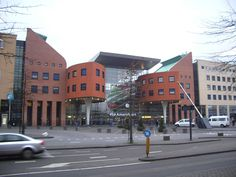 Afbeelding van https://upload.wikimedia.org/wikipedia/commons/d/d0/Station_Amersfoort_(1-2006).jpg.