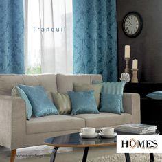 Idyllic designs for your #Homes. Explore more on www.homesfurnishings.com #Furnishings #HomeDecor #InteriorDesign #Idyllic #HomeSweetHome