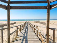Singlereisen Andalusien: Kultur, Strand uvm. im Singleurlaub Spanien - Dating Treff AG | Singlereisen