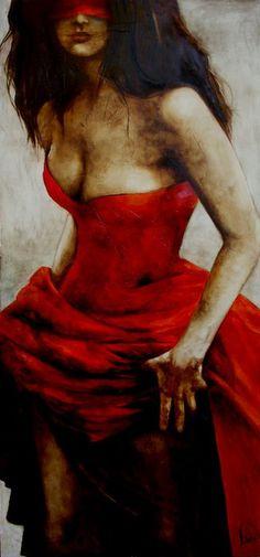 ☆ Artist Lidia Wylangowska ☆