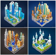 https://www.brothers-brick.com/2017/12/07/time-travel-beautiful-futuristic-cityscapes/