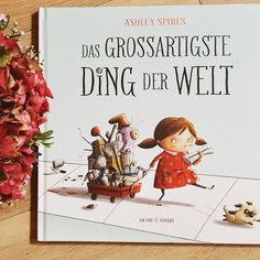The greatest thing in the world - The greatest thing in the world by Ashley Spiers – a normal girl and her best friend – a dog – - Book Club Books, Book Lists, Cool Pictures, Beautiful Pictures, World Trends, Sketches Of People, Normal Girl, Little Monkeys, Kids Corner