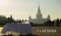 (2006, Stasik) 7 x Moskwa