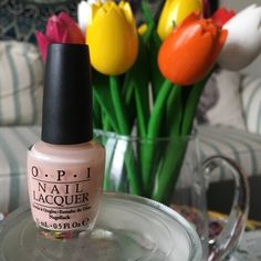 OPI - Privacy Please Great neutral/light pink polish. Perfect for work or a french manicure. Never used. Bundle for better offer! OPI Makeup
