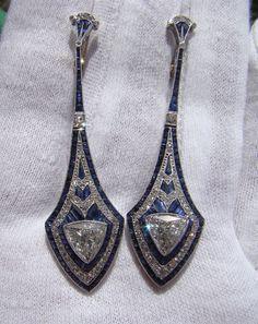 joyas antiguas                                                                                                                                                                                 Más
