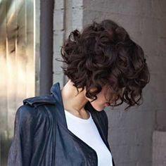 Schnipp, schnapp, Haare ab! Freche Kurzhaarfrisuren für mutige Mädels