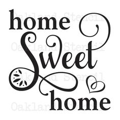 Home Sweet home for Painting Signs Wood Fabric Canvas Family Signs Airbrush Crafts Gifts Stencil Painting, Painting On Wood, Stenciling, Pallet Painting, Painting Canvas, Wood Canvas, Diy Canvas, Canvas Art, Painted Wood Signs