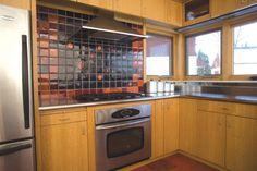 Modern Kitchen Backsplash Ideas Gallery Design Ideas With Modern Kitchen Backsplash Pictures 450x300 Modern Kitchen Backsplash   On Kitchen