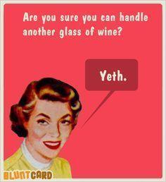 vintage memes #WineMemes #WineWednesday