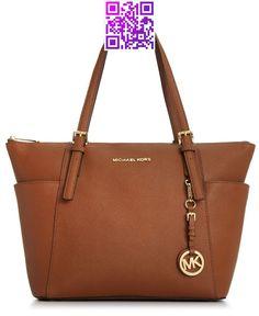 MICHAEL Michael Kors Jet Set East West Top Zip Tote - Shop All Michael Kors Handbags  Accessories - Handbags  Accessories - Macys