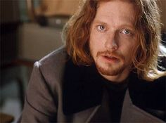 Eric Stoltz as Simon in The Prophecy