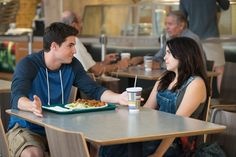 The Duff Movie Review Starring Mae Whitman #theduff
