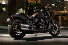V-Rod FAMILY - VRSCDX|HARLEY-DAVIDSON JAPAN
