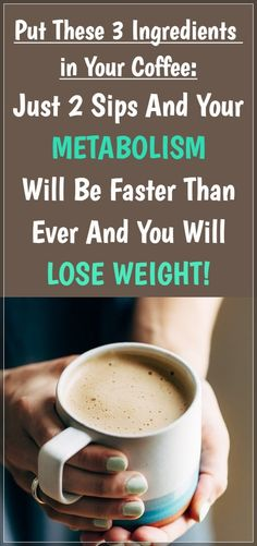 Weight Loss Drinks, Weight Loss Smoothies, Easy Weight Loss, Fat Burning Diet Plan, Fat Burning Detox Drinks, Diet Drinks, Healthy Drinks, Beverages, Alcoholic Drinks