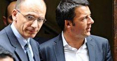 L'ombra di Renzi sul governo Letta, possibili scenari per l'Esecutivo