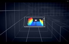 Google's Project Tango: 5 Things You Need To Know – ReadWrite
