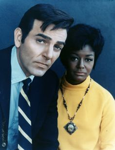 American actress Gail Fisher was born today 8-18 in 1935. She was one of the first black women to play substantive roles on American TV. She was best known for playing Peggy Fair on TVs Mannix. She passed in 2000.