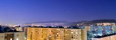 Békásmegyeri panelek. Seattle Skyline, Photos, Travel, Pictures, Viajes, Destinations, Traveling, Trips