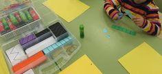 Qui busca... troba!: Racons autònoms Monopoly, Writing, Blue Prints