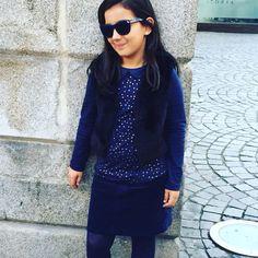 SUPER sunglasses for SUPER cute kids  #clerigosin #opticalconceptstore #porto #passeiodosclerigos #baixaporto #shopping #compras #forkids #kids #sunglasses #supersunglasses #supershades #retrosuperfuture #supercoolkids #