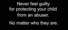 Domestic Violence and Child Abuse Awareness! Narcissistic Abuse Recovery, Narcissistic Sociopath, Narcissistic Personality Disorder, Narcissistic Mother, My Children Quotes, Quotes For Kids, Me Quotes, Abusive Relationship, Toxic Relationships