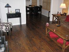21 Best Laminate Images In 2014 Hardwood Floors Wood
