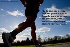 corrida poesia carlo manfroi blog 2014 run runner maratona marathon brasil 2  19 06 14