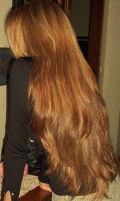 Dye My Hair, New Hair, Hair Inspo, Hair Inspiration, Aesthetic Hair, Gorgeous Hair, Pretty Hairstyles, Hair Looks, Curly Hair Styles