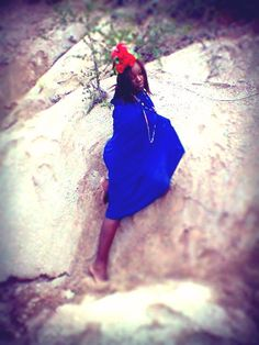 African village story teller...... model Thlologelo Photographer Quincythabang