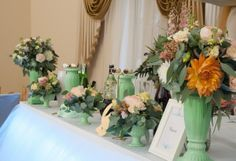 театральная свадьба #wedding #decor
