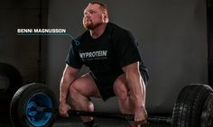 Are you experiencing lower back pain? Find out why by reading this article on the top deadlifting mistakes and reasons for lower back pain.