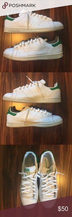 adidas stan smith original 355