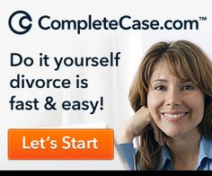 Nowadays Divorce are easy and time saver. You can get divorce online easily. Here are some simple and inexpensive method provides you with accomplished separation documents in as little as twenty minutes. Before Marriage, Saving Your Marriage, Save My Marriage, Marriage Advice, Do It Yourself Divorce, Divorce Forms, Newlywed Quotes, Divorce Online