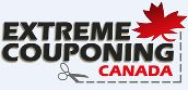 Currently viewing archives from New apparel coupons Home Organisation, Extreme Couponing, Binder, Coupons, Canada, Ideas, Products, Coupon, Home Organization