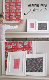 Riley Jo Justesen: Top Ten Christmas Decorating Ideas!