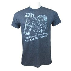 Twin Peaks Men's T-shirt (Small) Twin Peaks Outfitters http://www.amazon.com/dp/B00T8LBF24/ref=cm_sw_r_pi_dp_O5p1ub0G20CC1