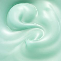 Color Verde Menta - Mint Green!!! Swirl