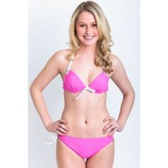 Bathing suits for breast radiation
