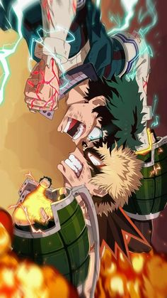 my hero academia & my hero academia . my hero academia memes . my hero academia wallpaper . my hero academia ships . my hero academia memes todoroki . my hero academia todoroki . my hero academia manga . my hero academia funny Manga Anime, Art Anime, Fanarts Anime, Anime Guys, My Hero Academia Shouto, Hero Academia Characters, Anime Characters, Neue Animes, Ps Wallpaper