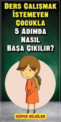 Preschool Math, Kids Health, Adolescence, Kids Education, Kids And Parenting, Personal Development, Einstein, Psychology, Baby Kids