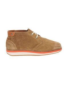 DIESEL Adam shoes