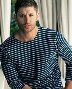 Jensen Ackles, new old crush Jensen Ackles Supernatural, Winchester Supernatural, Sam And Dean Winchester, Supernatural Fandom, Winchester Brothers, Jensen Ackels, Bae, Jared And Jensen, Prince