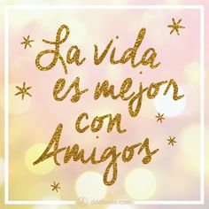 Discover recipes, home ideas, style inspiration and other ideas to try. Valentines Day Sayings, Valentines Day Quotes Friendship, Friendship Quotes, Happy Valentines Day, Happy Day Quotes, Valentine's Day Quotes, Happy In Spanish, Pink Quotes, Spanish Quotes