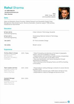 be2714a8a37b8da758bcbc55dd4bdfb7--best-resume-format-cv-format Technical Theatre Resume Format on musical theatre resume format, technical theatre benefits, technical theatre qualifications, technical theatre sound design resumes,