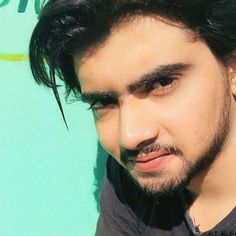 Cute Boy,s Pakistan D.p pictures Photos Beautiful Boys, Most Beautiful, Sports Live Cricket, Pics For Dp, Cute Profile Pictures, Sporting Live, Hot Boys, Picture Photo, Photography Poses