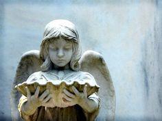 Bonaventure Cemetery, Savannah, GA.